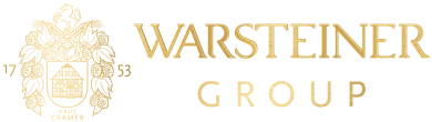Warsteiner Group