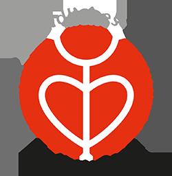 LogoFfU