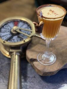 Warsteiner_Brewers_Gold_Biercocktail_Brewers_Eldorado